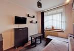Morizon WP ogłoszenia | Mieszkanie na sprzedaż, Częstochowa Śródmieście, 26 m² | 3525