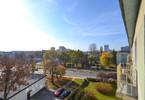 Morizon WP ogłoszenia | Mieszkanie na sprzedaż, Częstochowa Tysiąclecie, 46 m² | 1611