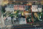 Morizon WP ogłoszenia | Dom na sprzedaż, Częstochowa Śródmieście, 250 m² | 9220
