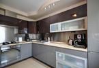 Morizon WP ogłoszenia | Mieszkanie na sprzedaż, Częstochowa Częstochówka-Parkitka, 75 m² | 8564
