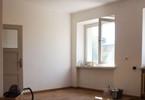 Morizon WP ogłoszenia | Kawalerka na sprzedaż, Częstochowa Trzech Wieszczów, 36 m² | 3108