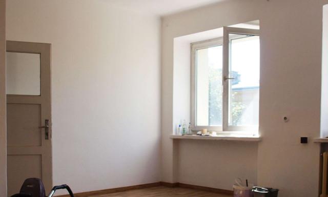 Mieszkanie na sprzedaż <span>Częstochowa, Trzech Wieszczów, Sobieskiego</span>