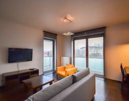 Morizon WP ogłoszenia | Mieszkanie na sprzedaż, Częstochowa Częstochówka-Parkitka, 59 m² | 3533