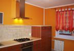 Morizon WP ogłoszenia | Mieszkanie na sprzedaż, Częstochowa Północ, 52 m² | 5828