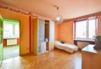 Morizon WP ogłoszenia | Mieszkanie na sprzedaż, Częstochowa Śródmieście, 43 m² | 1636