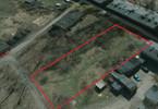 Morizon WP ogłoszenia | Działka na sprzedaż, Częstochowa Raków, 1616 m² | 7591