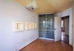 Morizon WP ogłoszenia | Mieszkanie na sprzedaż, Częstochowa Częstochówka-Parkitka, 74 m² | 7457