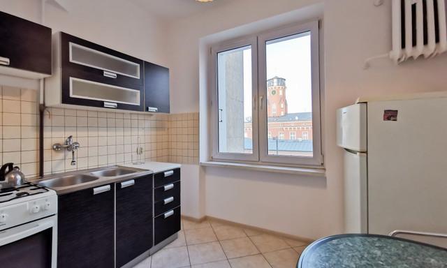 Mieszkanie na sprzedaż <span>Częstochowa, Śródmieście, Feliksa Nowowiejskiego</span>