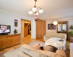 Morizon WP ogłoszenia | Mieszkanie na sprzedaż, Częstochowa Częstochówka-Parkitka, 65 m² | 6130