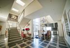 Morizon WP ogłoszenia | Dom na sprzedaż, Wrocław Ołtaszyn, 352 m² | 6095