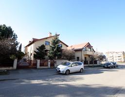 Morizon WP ogłoszenia | Dom na sprzedaż, Rumia Dąbrowskiego, 500 m² | 0613