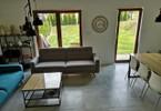 Morizon WP ogłoszenia | Dom na sprzedaż, Mikołów, 129 m² | 0963