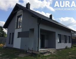 Morizon WP ogłoszenia | Dom na sprzedaż, Katowice Zarzecze, 145 m² | 9127