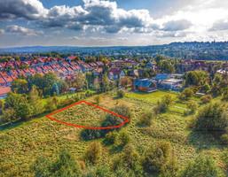 Morizon WP ogłoszenia   Działka na sprzedaż, Kraków Podgórze, 751 m²   3966