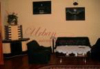 Morizon WP ogłoszenia | Mieszkanie na sprzedaż, Szczecin Centrum, 138 m² | 2822