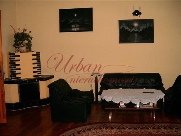 Morizon WP ogłoszenia   Mieszkanie na sprzedaż, Szczecin Centrum, 138 m²   2822