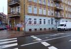 Morizon WP ogłoszenia   Mieszkanie na sprzedaż, Szczecin Centrum, 126 m²   6621