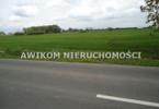 Morizon WP ogłoszenia   Działka na sprzedaż, Kampinos A, 3330 m²   8347