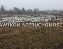 Morizon WP ogłoszenia   Działka na sprzedaż, Grodzisk Mazowiecki, 3000 m²   8343