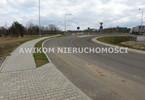 Morizon WP ogłoszenia   Działka na sprzedaż, Żabia Wola, 11318 m²   0228