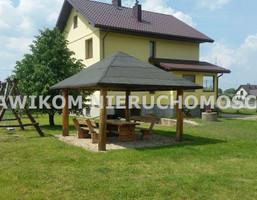 Morizon WP ogłoszenia   Dom na sprzedaż, Żelechlinek, 240 m²   2434