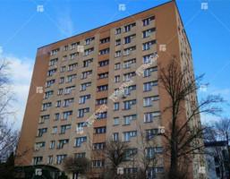 Morizon WP ogłoszenia | Mieszkanie na sprzedaż, Kraków Azory, 57 m² | 4771