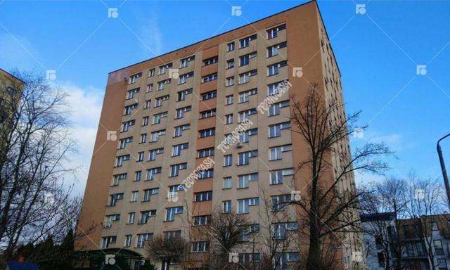 Mieszkanie na sprzedaż <span>Kraków, Azory, Józefa Chełmońskiego</span>