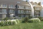 Morizon WP ogłoszenia | Mieszkanie na sprzedaż, Wrocław Fabryczna, 75 m² | 9154