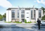 Morizon WP ogłoszenia | Mieszkanie na sprzedaż, Wrocław Leśnica, 31 m² | 3304