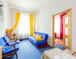 Morizon WP ogłoszenia | Mieszkanie na sprzedaż, Białystok Centrum, 39 m² | 3474