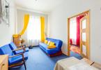 Morizon WP ogłoszenia | Mieszkanie na sprzedaż, Białystok Centrum, 39 m² | 8855