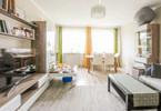 Morizon WP ogłoszenia | Mieszkanie na sprzedaż, Białystok Nowe Miasto, 67 m² | 1729