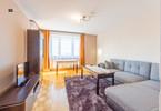 Morizon WP ogłoszenia | Mieszkanie na sprzedaż, Białystok Wysoki Stoczek, 58 m² | 5746