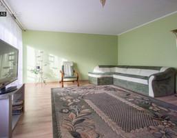 Morizon WP ogłoszenia | Mieszkanie na sprzedaż, Białystok Centrum, 60 m² | 8169