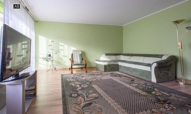 Mieszkanie na sprzedaż <span>Białystok, Centrum, Poleska</span>