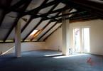 Morizon WP ogłoszenia | Dom na sprzedaż, Niepołomice Jazy, 180 m² | 6715
