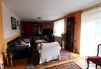 Morizon WP ogłoszenia | Dom na sprzedaż, Siercza, 198 m² | 0547