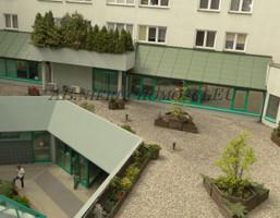 Morizon WP ogłoszenia | Mieszkanie na sprzedaż, Warszawa Las Kabacki, 67 m² | 2205