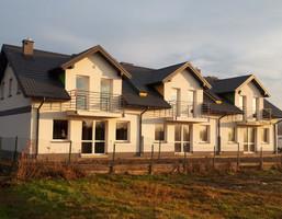 Morizon WP ogłoszenia | Dom na sprzedaż, Nowy Sącz Chruślice, 145 m² | 3658