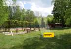 Morizon WP ogłoszenia | Działka na sprzedaż, Dąbrowa, 6254 m² | 1218