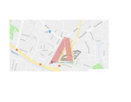 Morizon WP ogłoszenia | Działka na sprzedaż, Kraków Prądnik Czerwony, 1000 m² | 7958