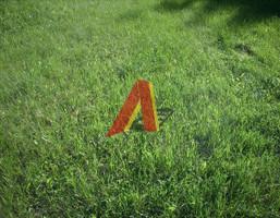 Morizon WP ogłoszenia | Działka na sprzedaż, Kraków Podgórze, 450 m² | 2249