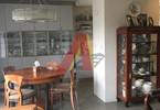 Morizon WP ogłoszenia | Dom na sprzedaż, Libertów Zgodna, 158 m² | 5937
