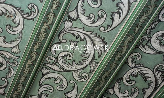 Dom na sprzedaż <span>Choszczeński, Krzęcin</span>