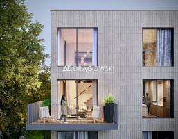 Morizon WP ogłoszenia | Mieszkanie na sprzedaż, Warszawa Saska Kępa, 119 m² | 3087