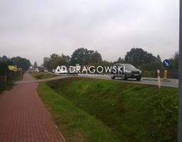 Morizon WP ogłoszenia | Działka na sprzedaż, Zakręt, 3400 m² | 3411