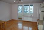 Morizon WP ogłoszenia | Mieszkanie na sprzedaż, Warszawa Praga-Południe, 52 m² | 0965