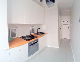 Morizon WP ogłoszenia | Mieszkanie na sprzedaż, Pruszcz Gdański Obrońców Pokoju, 42 m² | 0063