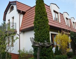 Morizon WP ogłoszenia | Dom na sprzedaż, Gdańsk Brętowo, 214 m² | 3910