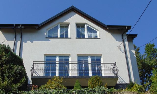 Dom na sprzedaż <span>Gdynia, Leszczynki, Stoigniewa</span>